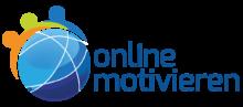 online motivieren